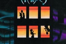 Books Worth Reading / by Hug Angar