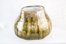 Ceramica con sentido