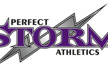 Perfect Storm Athletics Cheer