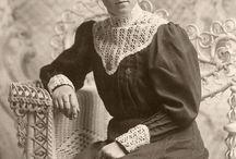 Rose Meirion