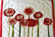 DIY: Sewing, Quilting And Fabric Ideas