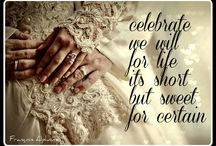 Islamic Marriage Contract / Islamic Marriage Contract