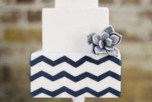Wedding Cake / All about wedding cake