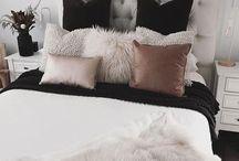 Room decor⭐️