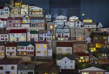 Rachel Whiteread | V&A Museum of Childhood