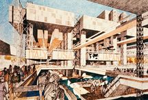 Drawings Archi