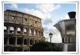 La lingua italiana