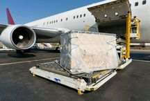 Freight Forwarding / Get the lowest rates on sea freight forwarding from UK to India & Bangladesh. Cheapest prices on sea freight forwarding to India. Call now or book online. http://www.cargotoindia.co.uk/sub/freight-forwarding