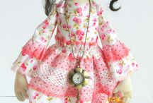 For the <3 of Dolls