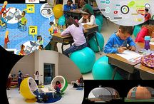 School van de toekomst