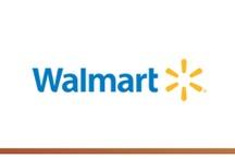 Clientes: Walmart