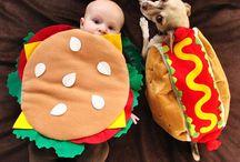 baby/kid stuff / by Katie Haring