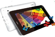 Android Tablet - Devante Tablet PC with calling