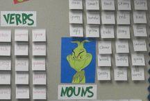 Grinch ideas