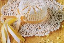 cappellini bomboniere