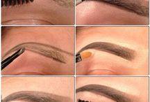 Beauty tips.!