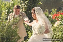 Wedding reportage by Enrico Capuano / Enrico Capuano Professional wedding Photographer in Italy based in Ravello, on the Amalfi Coast.  Find out more photos at :  http://www.amalficoastwedding.photos/