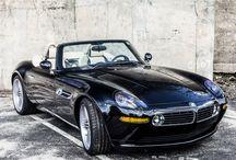 Sportos es elegáns+ gyors / Nemet Autó gyártás egyik jo gyartasa