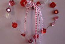 crafts for Marissa