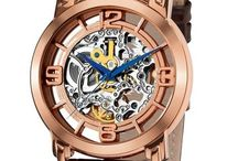 BEST STUHRLING WATCHES TO OWN (FOR MEN)