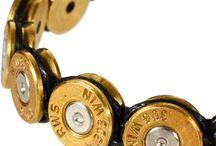 Bullet Accesories
