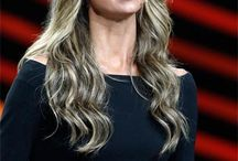 Kate Abdo - Ballon d'Or 2015 host