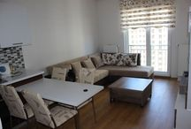 Apartments in Istanbul for sell