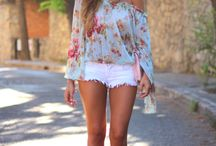 Fav.Cute Outfits