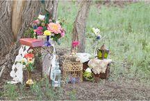 Nest | Weddings & Parties / nest curated weddings + parties