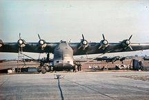 Me-323 Gigant