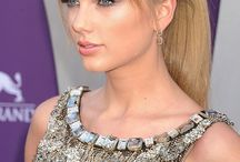 Taylor Swift !!!!!!:)