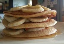 syn free pancakes with oats not allowed bread then