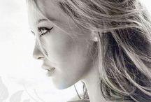 Women's hair we love /  #hair #hairstyle #hairstyles #fashion #style #hairoftheday #hairideas #hairfashion #coolhair #salon #edinburgh  #model #mensfashion #theplayerslounge #canon #beautiful #photography