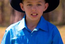 Brigalow Boys Western Shirts / Brigalow Boys Western Shirts. Have you been to Brigalow Country? It's west of everywhere.