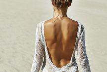 bridal@@