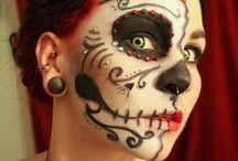 Halloween / by Susan Osorio