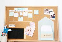 notice-board