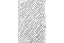 Full Rhinestones - Bling Cover Case for Apple iPhone 5C Light Lite / You want to make your #Apple #iPhone #5C #Light #Lite more pretty and luxurious. You find an excellency and you like some things spakling. So come to us - @Acetag. We provide all things to make your phone prettier and safer! Hurry up my friend. Let protect your phone right now!!!