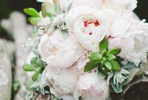 Wedding // Spring