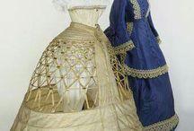 素敵な昔の服‼︎