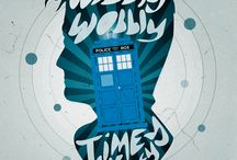 Doctor Who? Oh...HIM?!?!