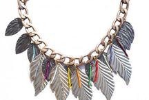 Moon C paris / Marque fabricant bijoux inspiration bohème, ethnique ou voyage revisités pour une allure citadine et mode