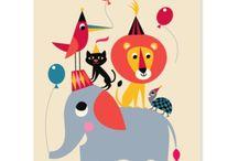 Laminas Ingela P Arrhenius España. / Preciosas láminas de la Ilustradora Sueca Ingela P Arrhenius. Venta online  lyckastore@gmail.com www.facebook.com/lyckastore