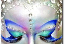 Makeup I ♥