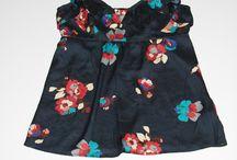 Női ruhák webáruház! / Online ruhabolt minden stílusos, egyedi ruhadarabot kedvelő Lánynak, Hölgynek! New Look, Mango, American Eagle, Hollister, GAP...