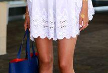 Fashion_Moda