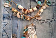 Bente Rosenvinge / Rosenvinge design. Jewellery and interior design