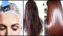 cheveux soins