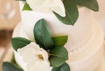 KK Wedding- Catering