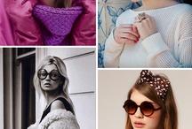 fashion lupas...